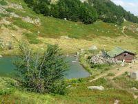 valle_del_lago_turchino_1
