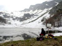 lago-baccio1